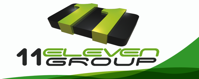 11 Eleven Group